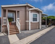 1040 38th Ave 13, Santa Cruz image
