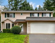 3521 NE 159th Ave, Vancouver image
