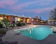 1261 W Panorama, Tucson image