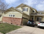 17135 East 102nd Place, Commerce City image