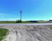 9540 Fm Road 2932, Forney image