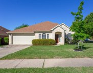 1243 Red Ranch Cir, Cedar Park image