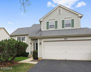 972 Dunhill Road, Grayslake image