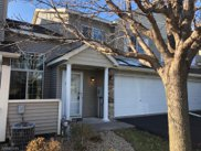 5278 207th Street N, Forest Lake image