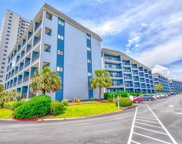 5905 S Kings Hwy. Unit B-541, Myrtle Beach image
