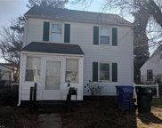 1128 17th Street, Newport News South image