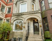 839 East Drexel Square, Chicago image