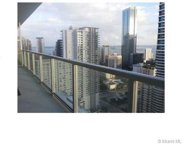 79 Sw 12th St Unit #3401-S, Miami image