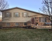 48260 Menter St, Chesterfield image