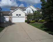 651 Highbury Ct  Se, Ada image