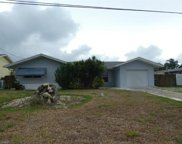 1219 Everest PKY, Cape Coral image