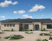 13809 E Montgomery Road Unit #-, Scottsdale image
