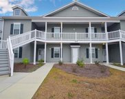 249 Moonglow Circle Unit 101, Murrells Inlet image