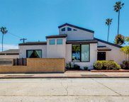 3663 Promontory St, Pacific Beach/Mission Beach image