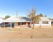 3102 W Windrose Drive, Phoenix image