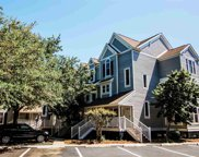 4999 Highway 17 Business Unit 105, Murrells Inlet image