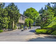 710 NW WESTOVER  TER, Portland image