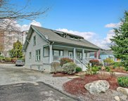 136 SW 156th St, Burien image