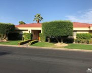 21 Mission Palms W, Rancho Mirage image