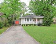 812 Wiltz Dr, Baton Rouge image