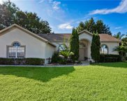 14538 Pine Cone Trail, Clermont image