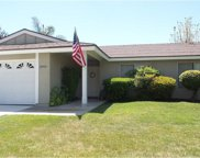 28930 VALLEY HEIGHTS Drive, Agoura Hills image