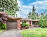 13738 2nd Ave NW, Seattle image