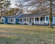 6300 Jocelyn Hollow Rd, Nashville image