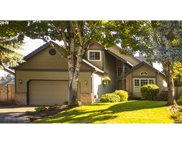 4720 NW 176TH  AVE, Portland image