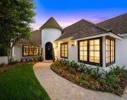 892     Huntington Garden Drive, Pasadena image