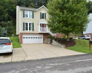 50 Colony Oaks Dr, Shaler image
