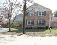 14908 Greenberry Hill, Chesterfield image