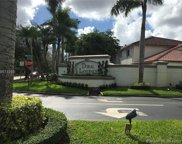 11540 Nw 50 Ter, Doral image