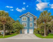 406 5th Ave. S, North Myrtle Beach image