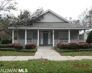 309 Savannah Cir, Foley image