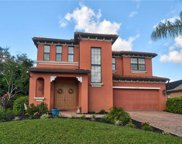 12404 Country Day CIR SE, Fort Myers image