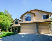 2201  Farrier Road, Rocklin image