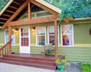 3218 Willow Brook Court, Steamboat Springs image