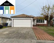 52 Bell Dr, Pittsburg image