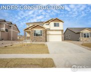 1313 88th Ave Ct, Greeley image