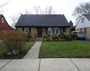 11605 South Kenneth Avenue, Alsip image