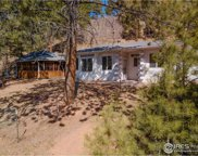 77 Trull Road, Woodland Park image