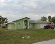 3028 SW 2nd AVE, Cape Coral image