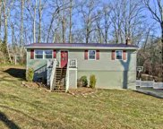 136 White Oak Drive, Harriman image