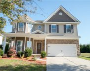 6118  Berewick Commons Parkway Unit #12, Charlotte image