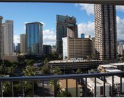 430 Keoniana Street Unit 610, Honolulu image