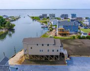 10  Seabreeze Place, Center Moriches image