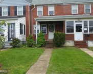 3424 DUNRAN ROAD, Baltimore image