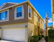 11867 Spruce Run Dr Unit #C, Scripps Ranch image