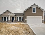 5742 Deer Valley  Court, Columbus image